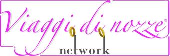 Viaggi di nozze network