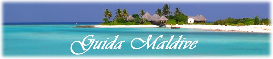 una guida autorevole per le isole delle maldive