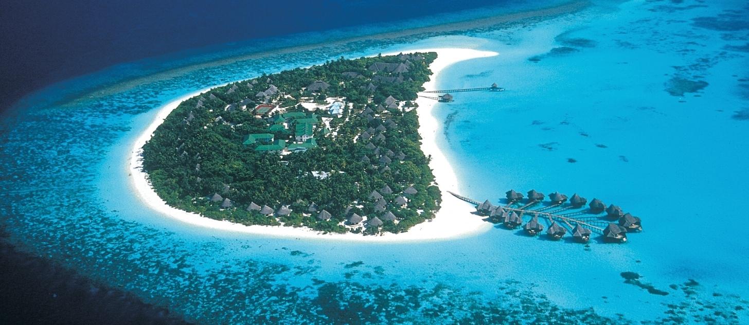 Aeroporto Male Maldive : Il sito per le tue vacanze alle maldive le isole piu belle del mondo