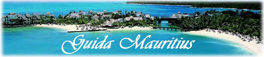 una guida autorevole per le isole delle mauritius